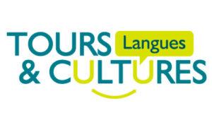 Tours Langues Cultures