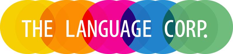 The Language Corp
