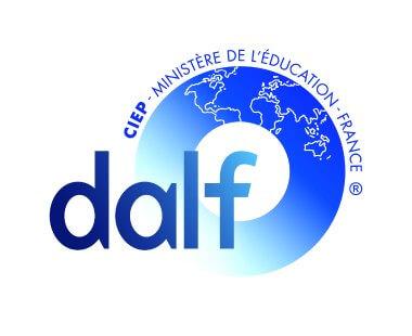 Dalf-CMJN