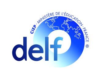 DELF A1- B2